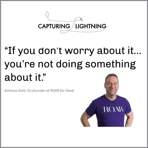 Capturing-Lightning-Anthony-Gold