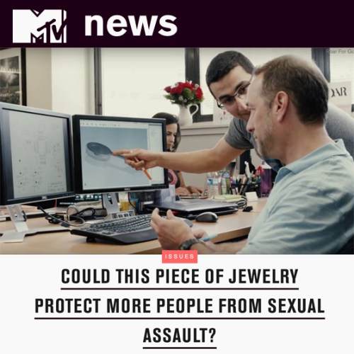 MTV-News-Anthony-Gold