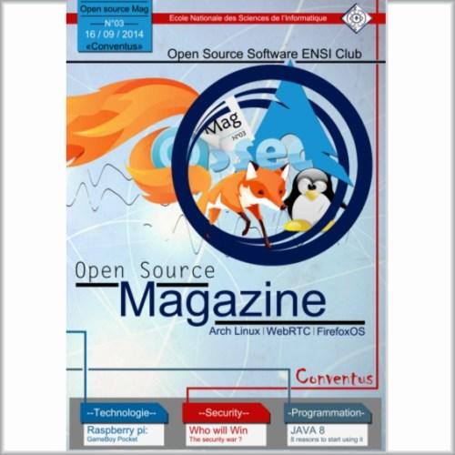 OpenSource-Magazine-Anthony-Gold