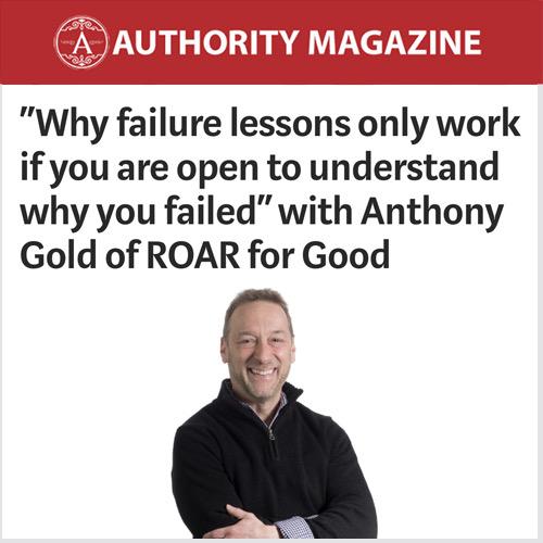 Authority-Magazine-Anthony-Gold
